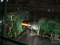 GFM Automatic forging Metal 2.jpg