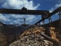 Allegheny_Ludlum_Steel_Corp_Scrap_Piles.jpg