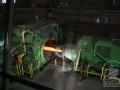 GFM Automatic forging Metal 2.jpg