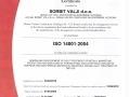ISO-14001-Sorbit-Valji-EN-2016