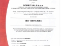 ISO-14001-Sorbit-Valji-SLO-2016