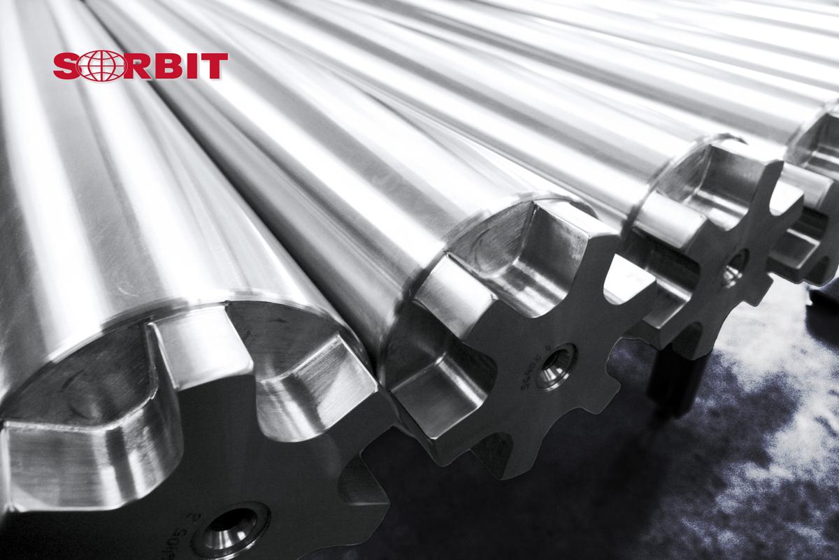 sorbit_products_20